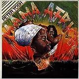 Mama Africa -