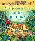 Telecharger Livres Mon premier livre sur les animaux (PDF,EPUB,MOBI) gratuits en Francaise