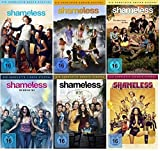 Shameless Staffel 1-6