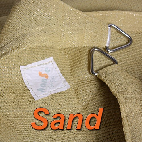 sun-sail-square-rectangle-sunshade-terra-sand-graphite-new-ob-sand-3-x-5-meter