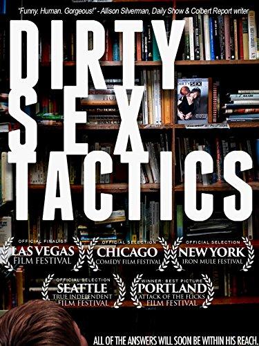 Dirty Sex Tactics