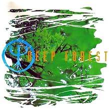 `Deep Forest` [Import anglais]