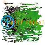 Songtexte von Deep Forest - Deep Forest