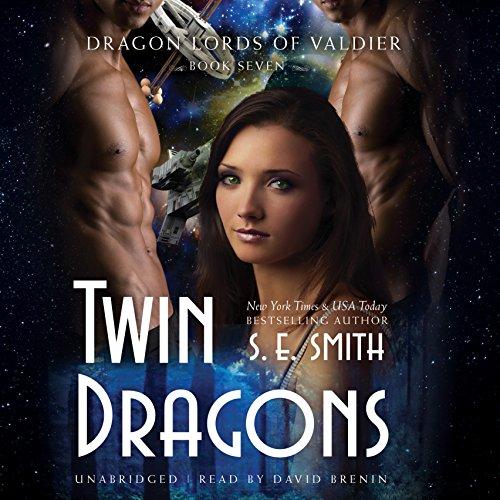 Twin Dragons  Audiolibri