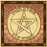 Akashic Recordings
