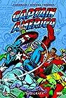Captain America - L'intégrale T09 (1975)