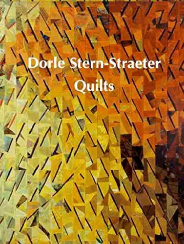 Quilts. by Dorle Stern-Straeter (2002-07-31)