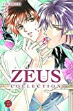 Zeus - Collection (Carlsen Comics)
