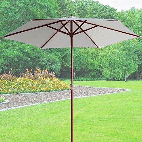 27-m-poignee-manivelle-parasol-rond-beige-creme-dexterieur-en-bois-meubles-de-jardin-patio-soleil-ab