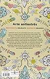 Image de Arte Antiestrés. Cosas Bonitas (OBRAS DIVERSAS)