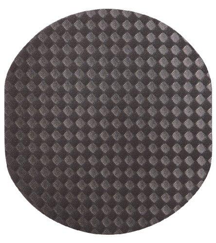 beyerdynamic-709344-cover-per-cuffie-custom-one-pro-effetto-carbonio