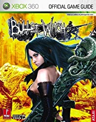 Bullet Witch (Prima Official Game Guide) by Brad Anthony (2007-02-27)