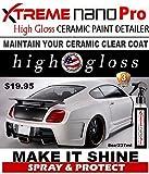 Xtreme 9H
