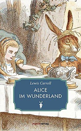alice-im-wunderland-mit-den-original-illustrationen-von-john-tenniel-literatur-leinen