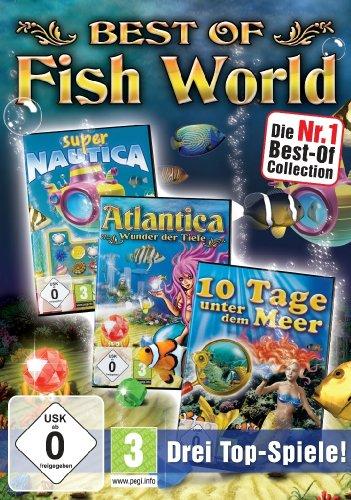 best-of-fish-world-atlantica-10-tage-unter-dem-meer-super-nautica