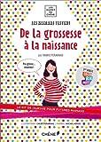 Telecharger Livres Les Mamans testent de la grossesse a la naissance (PDF,EPUB,MOBI) gratuits en Francaise