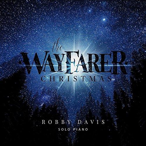 The Wayfarer Christmas