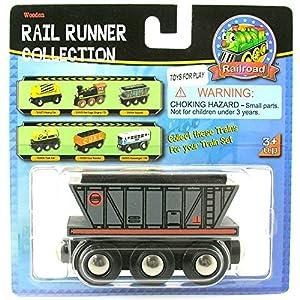 Desconocido Vagón para modelismo ferroviario (MA50804)