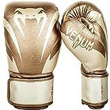 Venum Impact Guantes de Boxeo, Muay Thai,...