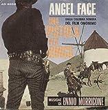 Angel Face / Una Pistola Per Ringo