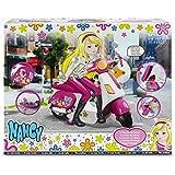 Nancy - Scooter (Famosa 700010612)