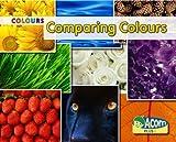 Comparing Colours