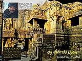 ஓரிரு வரிகளில் என்ன இருக்கிறது?: கவிதைத் தொகுப்பு (Tamil Edition)