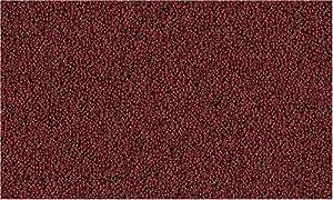 Gütermann / KnorrPrandell 3104575 - India Bolas de 2,5 mm Opaco marrón, 17 g / Puede Importado de Alemania