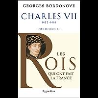 Charles VII: le Victorieux
