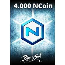 NCsoft NCoin 4.000 [PC Code]