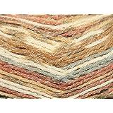 Sirdar Crofter DK Knitting Wool/Yarn Thatcher 065 - per 50g ball