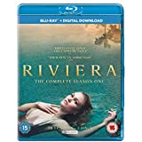 Riviera - Season 1 [Blu-ray]