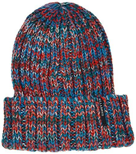 Billabong - Cappellino da uomo, Blu (blu), Taglia unica