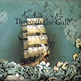 Songtexte von Asaf Avidan & The Mojos - Through the Gale