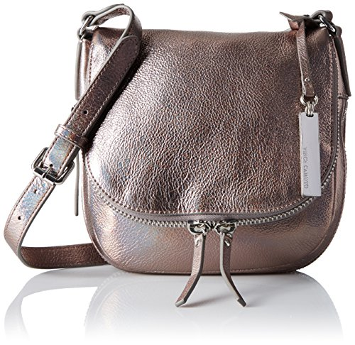vince-camuto-baily-cross-body-gunmetal-iridescent-one-size