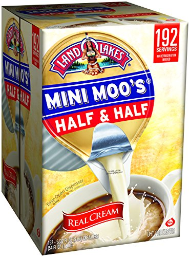 mini-moos-half-half-5-oz-192-carton-sold-as-1-carton
