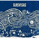 Glasvegas / A Snowflake Fell (And It Felt Like A Kiss) (2CD)