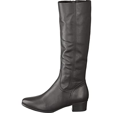2fee77a343f Gabor Women's Basic Boots: Amazon.co.uk: Shoes & Bags