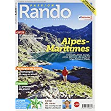 Magazine Passion Rando N41 - Oct/Nov/Dec 2016