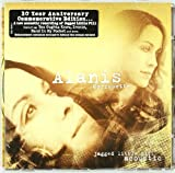 Jagged Little Pill Acoustic -