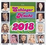 SchIagernacht 2OI8 (1)