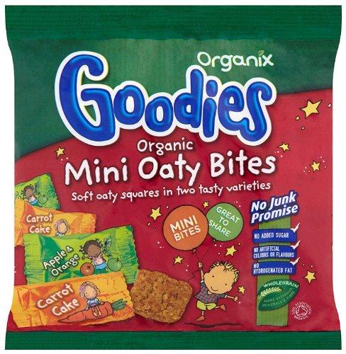 organix-goodies-mini-cereal-organic-bar-bites-140-g-pack-of-5
