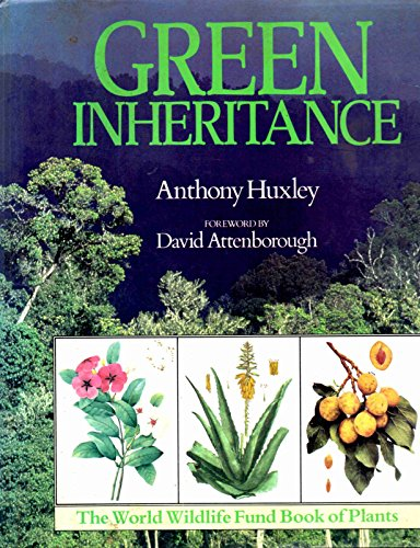 green-inheritance-the-world-wildlife-fund-book-of-plants