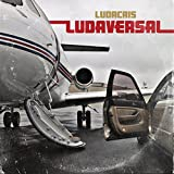 Ludaversal (Deluxe Edition) -