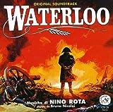 Waterloo -