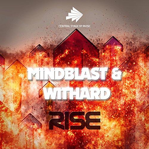 Mindblast & Withard - Rise