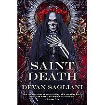 Saint Death