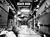 Black Hole - (Single short story) (English Edition)
