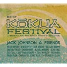 Kokua Festival:Best of
