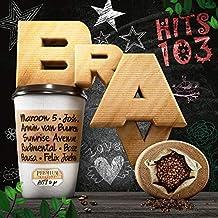 Bravo Hits Vol.103